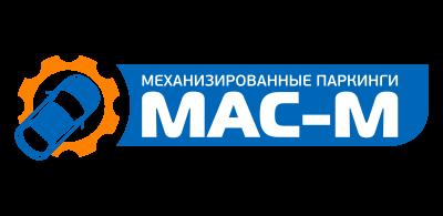 """ООО """"Механизированные паркинги"""""""